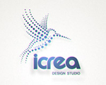 Icrea Design Studio