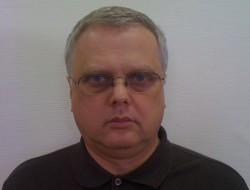 Андрей Ильяшенко