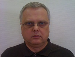 Andrey Il'yashenko