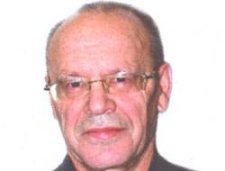 Валентин Крюков