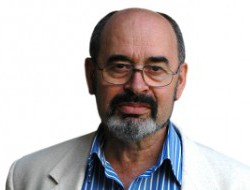 Viktor Litovkin