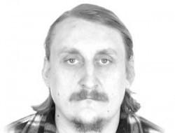 Юрий Сошин